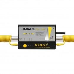 """D-CALC Plus """"CNA"""", huis"""